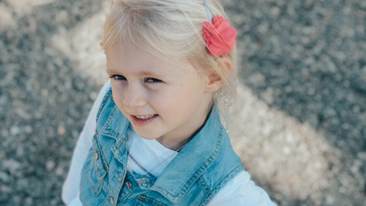 Strong-Willed Children: How To Nurture This Quality